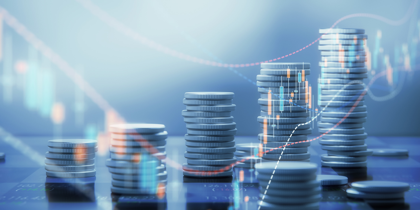 AEO customs debt guarantee authorized economic operator duty