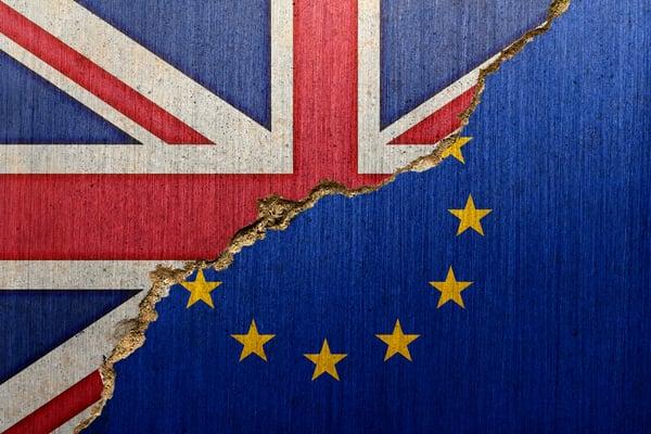 Brexit UK EU deadline