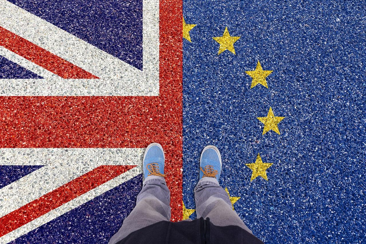 Brexit-Article Romi-2