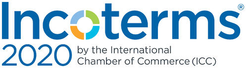 ICC-Incoterms-Logo_ENG_All_Original_RGB