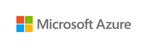 Micosoft-Azure_logo_cloud