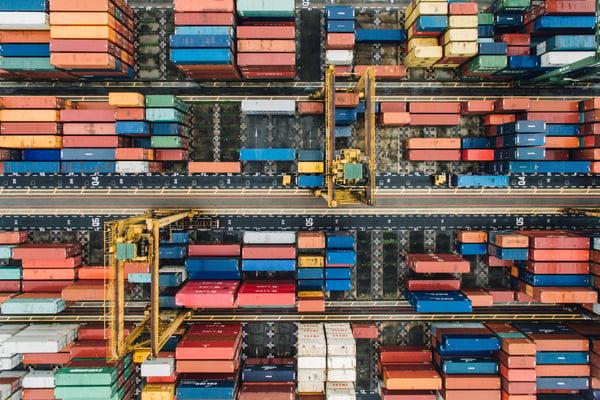 Special procedures IPR OPR Customs warehouse customs duties