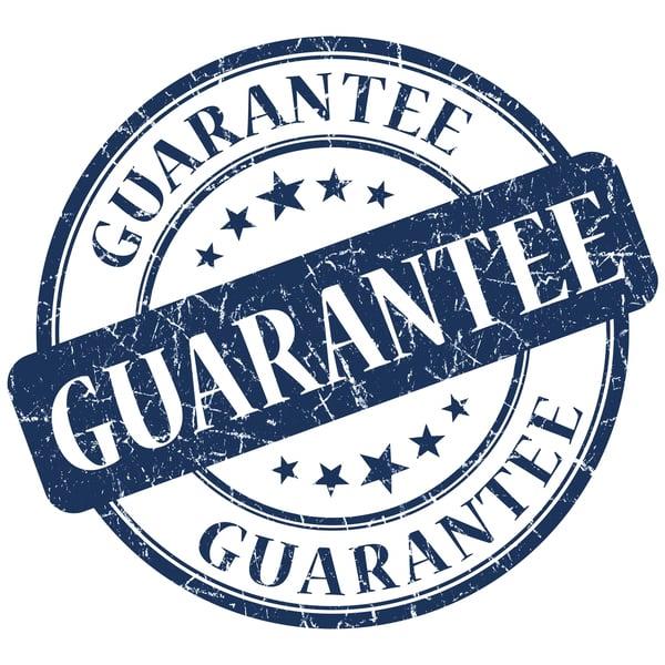 UCC Guarantee